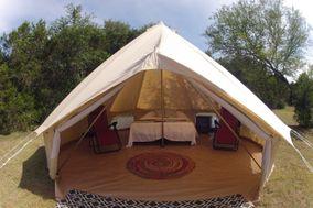 Habitat Camping Rentals