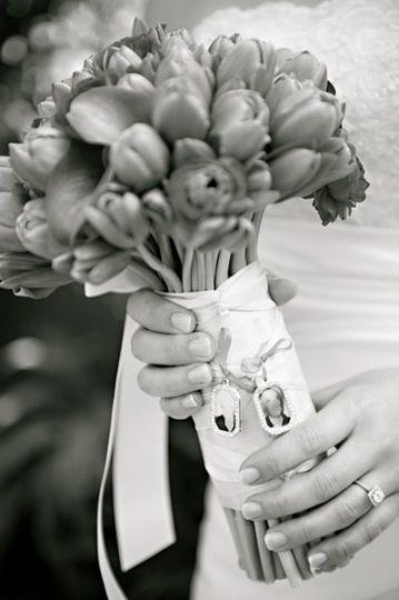 allysonflowers