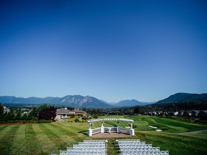 Tmx 1471651715478 Waynediane 917 Snoqualmie, Washington wedding venue