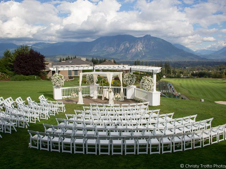 Tmx 1497906244357 Snoqualmieridge Web 97 Snoqualmie, Washington wedding venue