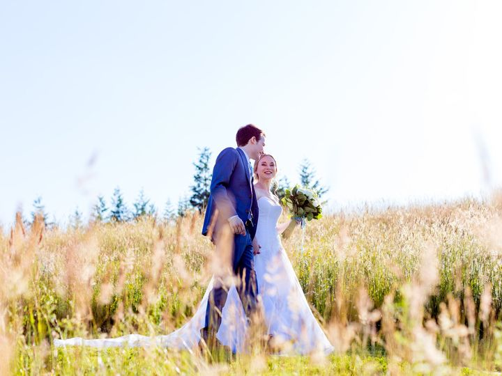Tmx 4679189 Emily And Zack 1270 51 144303 1566321009 Snoqualmie, Washington wedding venue