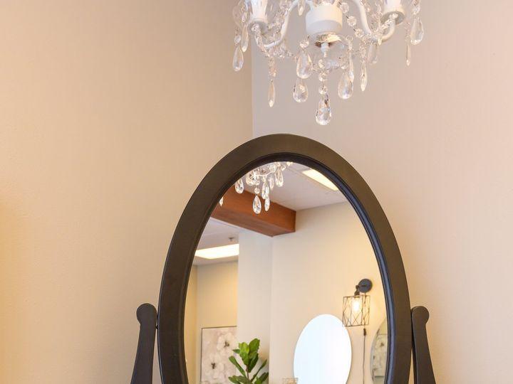 Tmx Bridal Suite 4 51 144303 159433547155105 Snoqualmie, WA wedding venue