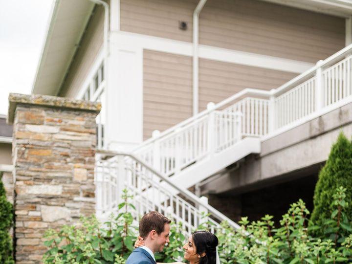 Tmx Bride And Groom 51 144303 159433497864286 Snoqualmie, WA wedding venue