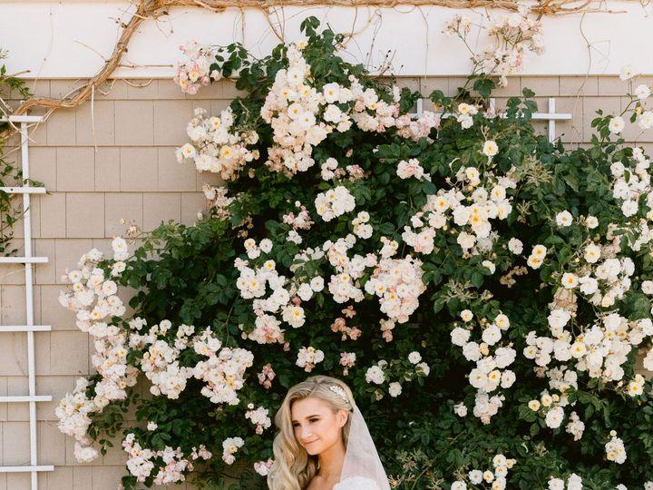 Tmx Bride At Trellace 51 144303 159433499695907 Snoqualmie, WA wedding venue