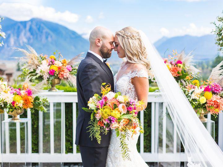 Tmx Ceremony Site Madeline Wilson 51 144303 159433504946194 Snoqualmie, WA wedding venue