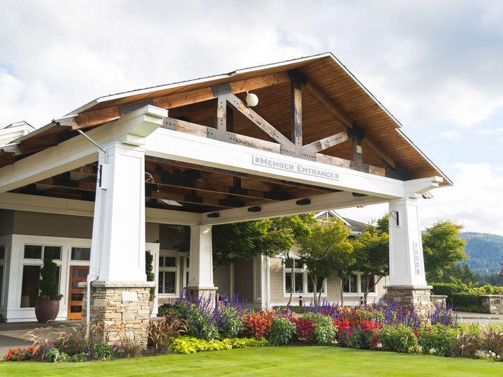 Tmx Clubhouse 51 144303 159433506560589 Snoqualmie, WA wedding venue