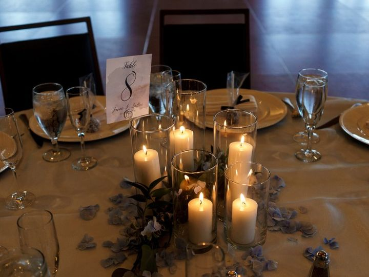 Tmx Csr Wedding2 51 144303 Snoqualmie, Washington wedding venue