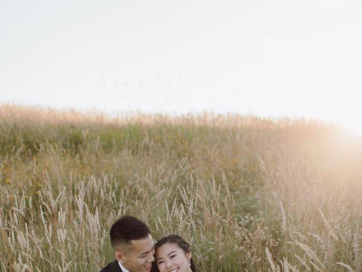 Tmx Fescue Romantics 51 144303 159433511621047 Snoqualmie, WA wedding venue