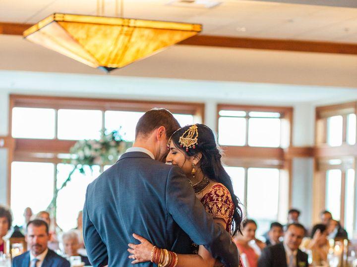 Tmx First Dance 51 144303 159433599527876 Snoqualmie, WA wedding venue