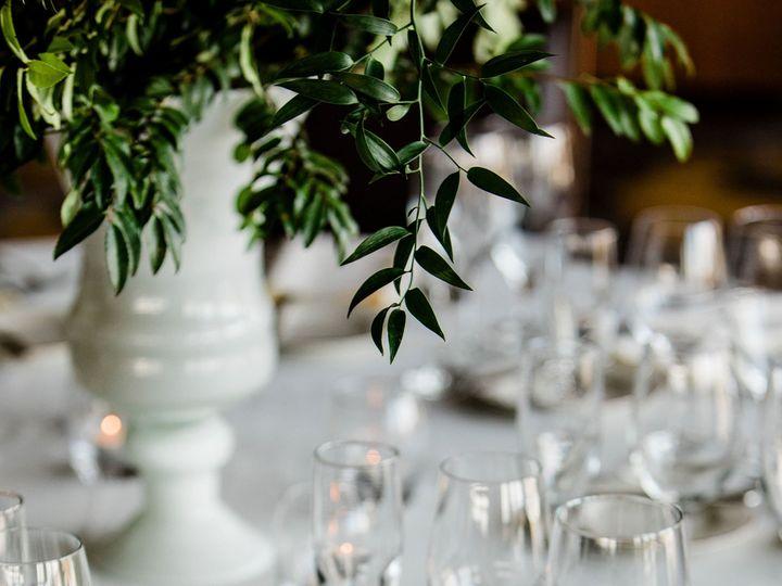 Tmx Sno Alante 115 0j9a7751 51 144303 159433674512606 Snoqualmie, WA wedding venue