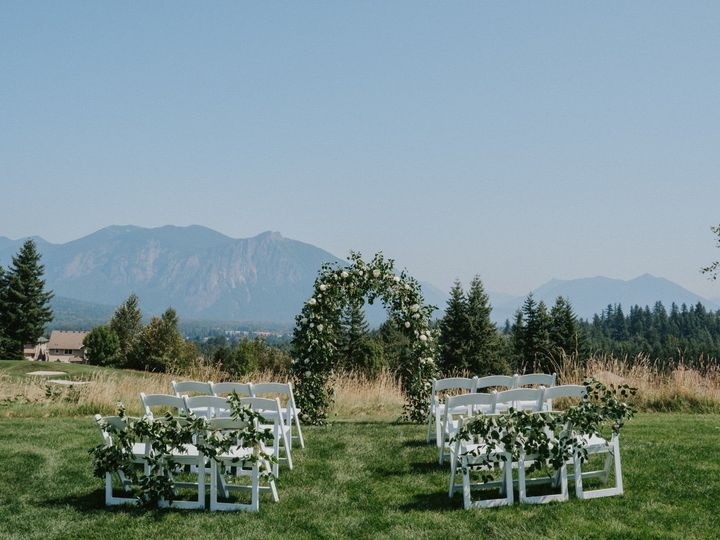 Tmx Stunning Wedding Venue 51 144303 1566320298 Snoqualmie, Washington wedding venue