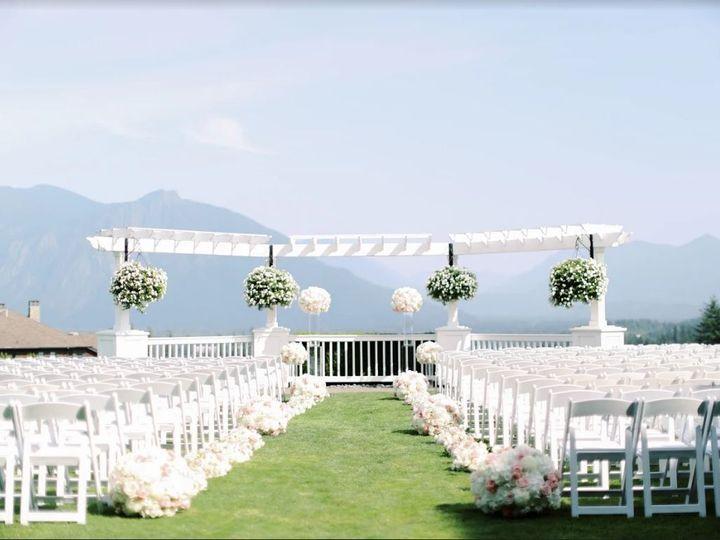 Tmx Wedding Ceremony Seattle Floral Design 51 144303 159433527693456 Snoqualmie, WA wedding venue