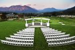 The Club at Snoqualmie Ridge image