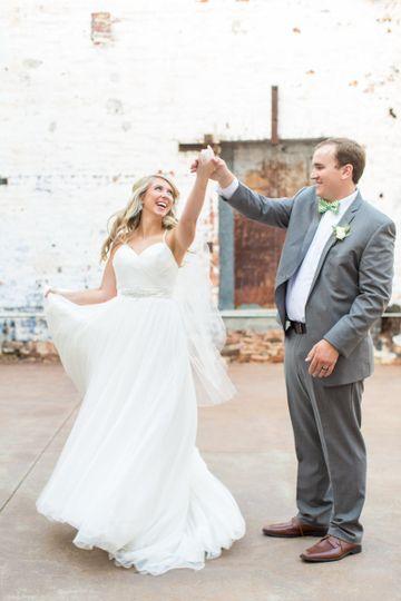 gunterwedding bridegroom 80