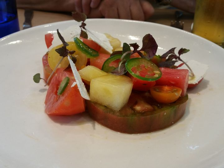 Tmx Jhd Heirloom Tomato Salad 51 984303 158870263895487 Bethel, CT wedding catering