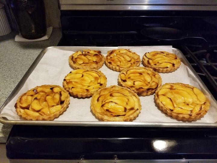 Tmx Jhd Individual Peach Tarts 51 984303 158870258181191 Bethel, CT wedding catering