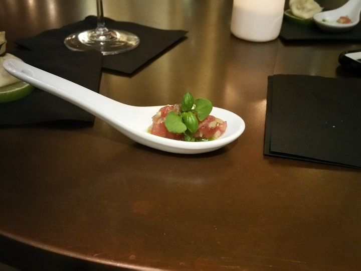 Tmx Jhd Individual Tuna Tartare 51 984303 158870271977316 Bethel, CT wedding catering