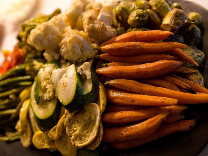 Tmx Roasted Grilled Veggies 2 51 984303 158936590618488 Bethel, CT wedding catering
