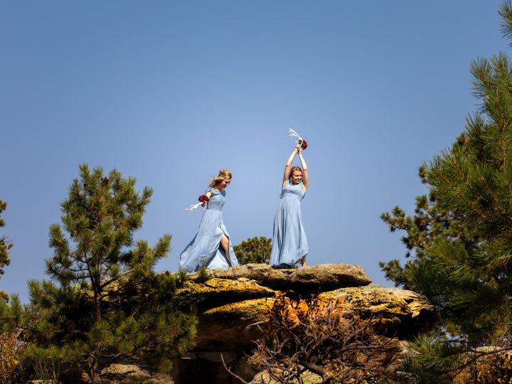 Tmx Bmaids 51 1994303 160324674561516 Loveland, CO wedding photography