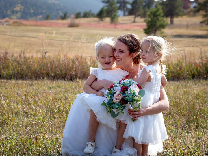 Tmx Fl Girl 51 1994303 160323208276383 Loveland, CO wedding photography