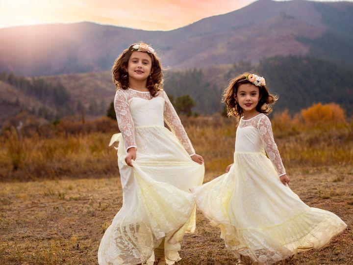 Tmx Flowergirldance 51 1994303 160443234532647 Loveland, CO wedding photography