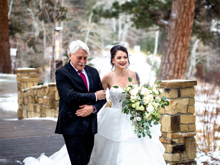 Tmx Jackieanddad 51 1994303 160593668562530 Loveland, CO wedding photography