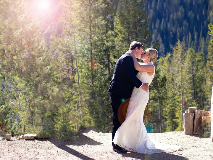 Tmx Lensflare Wedding Smallfile 51 1994303 160325319214308 Loveland, CO wedding photography