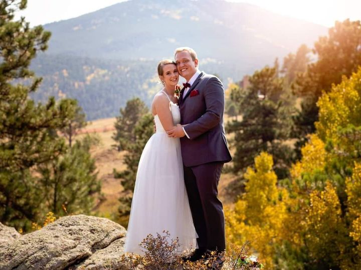 Tmx Mountain Couple Smallfile 51 1994303 160324407821520 Loveland, CO wedding photography
