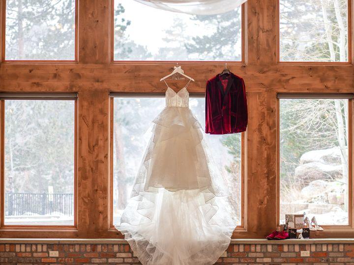 Tmx Wedding Details 51 1994303 160593625998348 Loveland, CO wedding photography