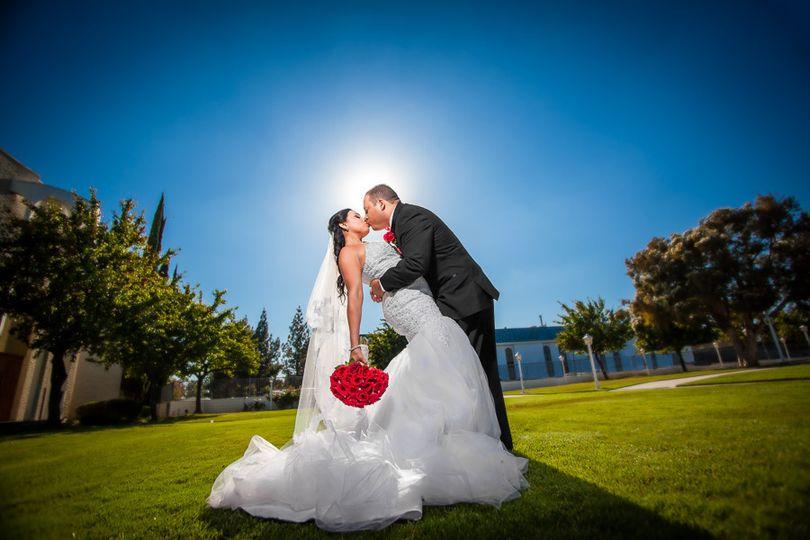 wedding ab 25