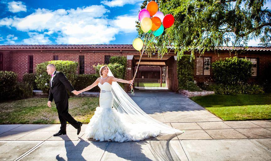 wedding main 39