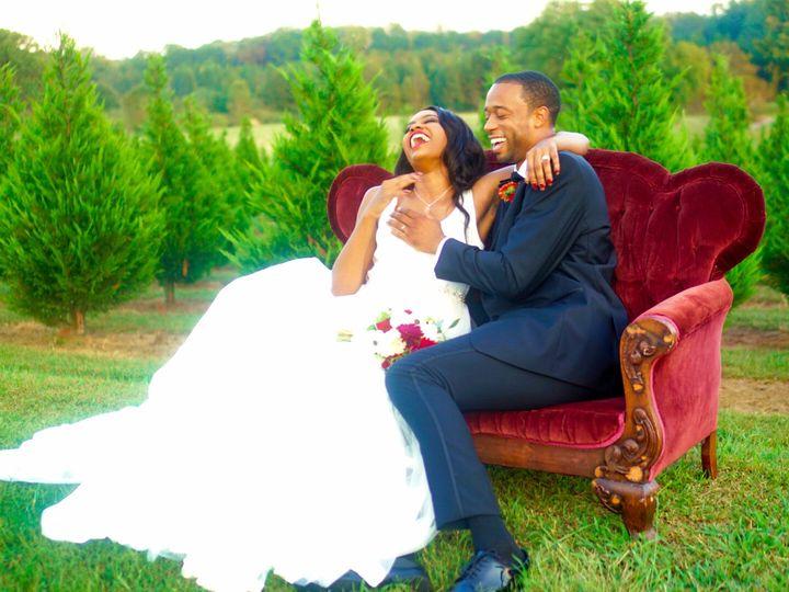 Tmx 0f332d5f 6ad5 4bed 800e Df827cdd817a 51 1035303 V1 Villa Rica, GA wedding photography