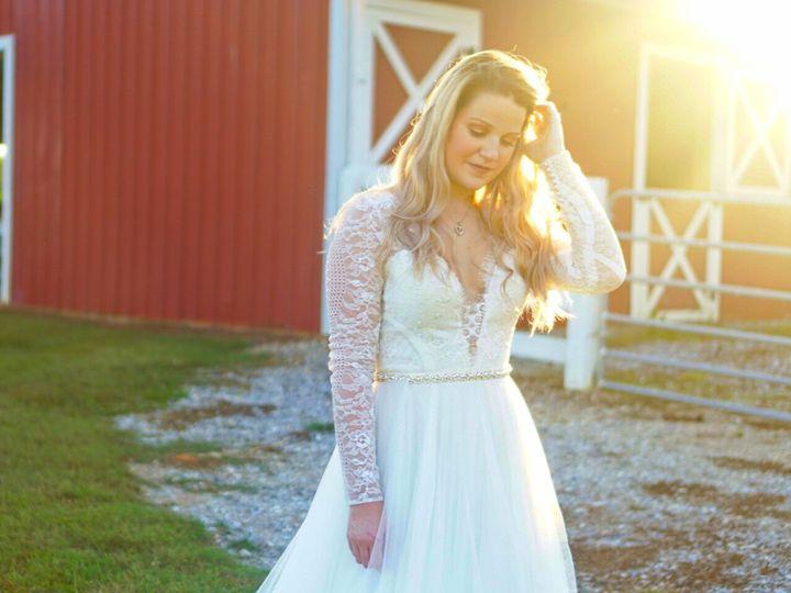 Tmx 2535979d 6fb8 4ecc B339 B66ab51a6986 2 51 1035303 Villa Rica, GA wedding photography