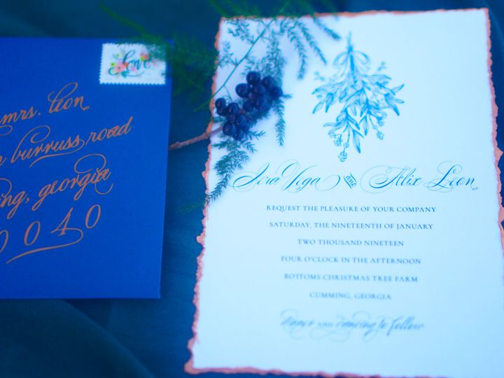 Tmx 373095d0 65cd 494a A381 09db82a006ac 51 1035303 Villa Rica, GA wedding photography