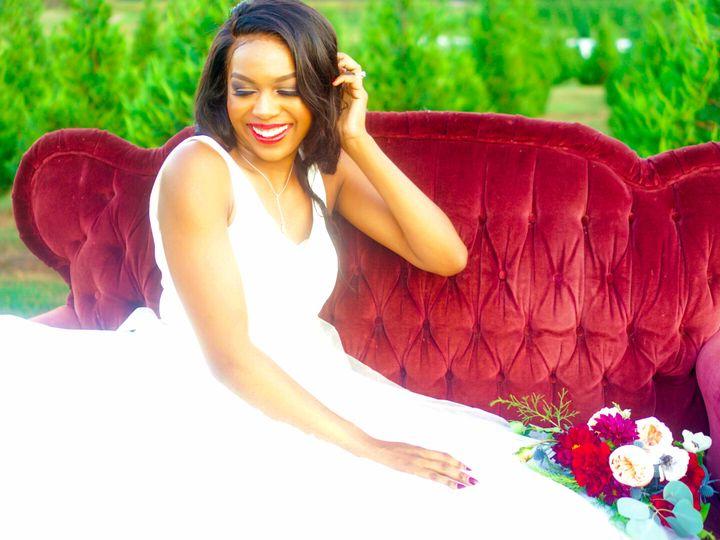 Tmx 3d03ede4 4a91 4465 9120 C197e6742f56 51 1035303 Villa Rica, GA wedding photography
