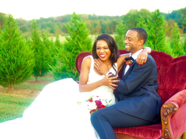Tmx 4f649281 Ce80 4864 9fad 8a49a01ac2e3 51 1035303 Villa Rica, GA wedding photography