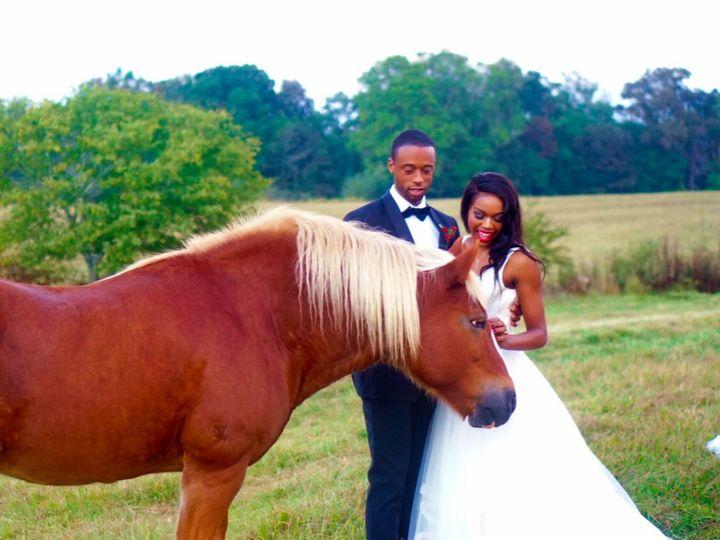 Tmx A3899444 6f6c 47d1 B70d C2dbe6a83e95 1 51 1035303 Villa Rica, GA wedding photography