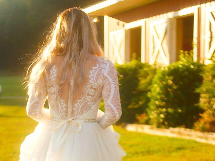 Tmx A9226d9b Bc39 4227 8daa 2f48b5f8f759 51 1035303 Villa Rica, GA wedding photography
