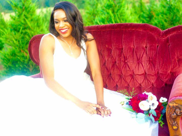 Tmx Afd17325 310c 4fcf 88e8 4a600b584cd1 51 1035303 Villa Rica, GA wedding photography