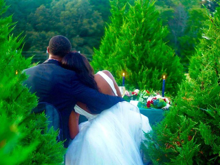 Tmx D2d5cafc 317d 4cd8 95bd E42d50cd3d9f 51 1035303 V1 Villa Rica, GA wedding photography