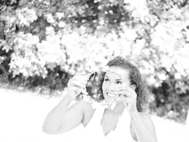 Tmx E79a3ded 1575 40a2 A611 48133a793918 51 1035303 Villa Rica, GA wedding photography