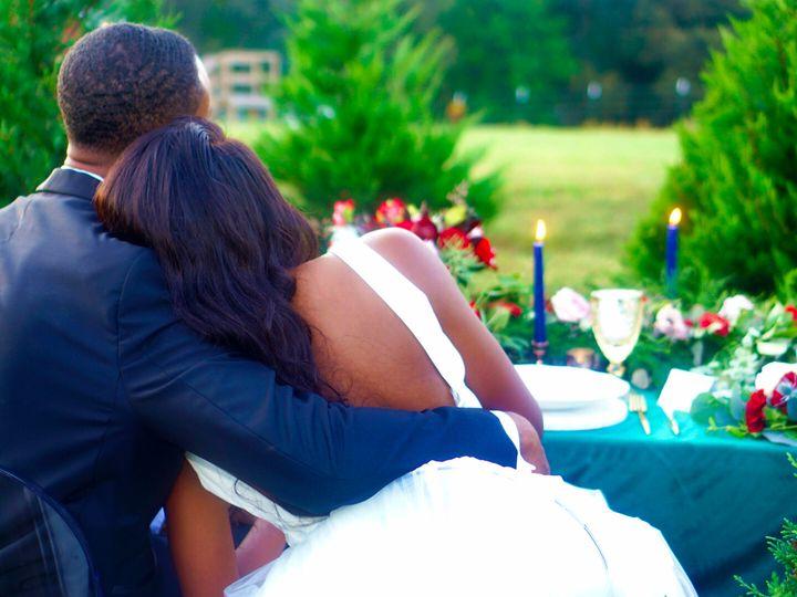 Tmx F710e169 5f35 4dc0 89f3 37bf0e880f9d 51 1035303 Villa Rica, GA wedding photography