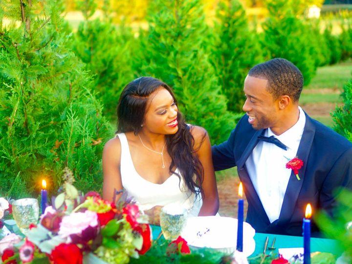 Tmx F940371f 37e8 44d6 9854 0157eaff6830 51 1035303 Villa Rica, GA wedding photography