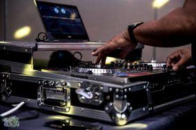 DJ Anthony