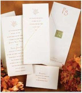 Elite   The layered look of this pocket wrap gives your invitation a rich and elegant appearance....