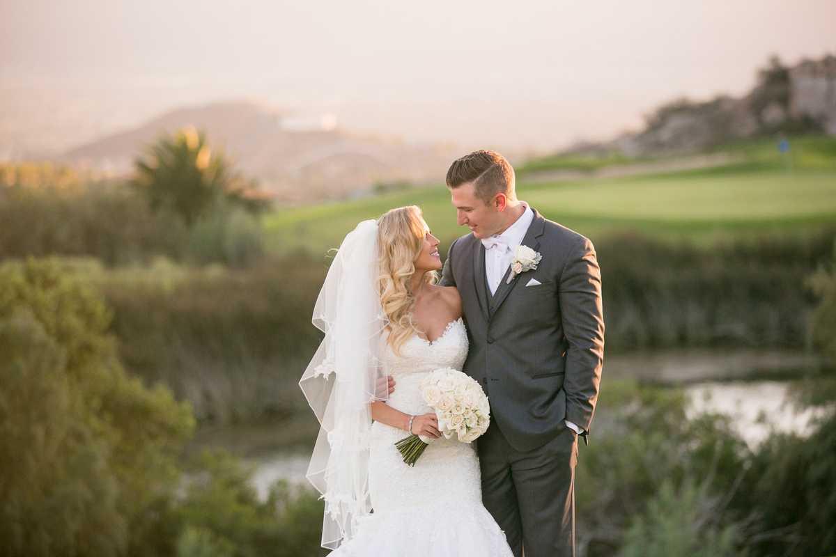 Boone & Stacie Weddings
