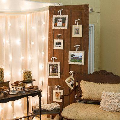 Tmx 1467749336019 Door Frame Hanger Wooster, Ohio wedding rental
