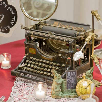 Tmx 1467749429889 Underwood No5 Wooster, Ohio wedding rental