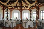 All Events Rental image