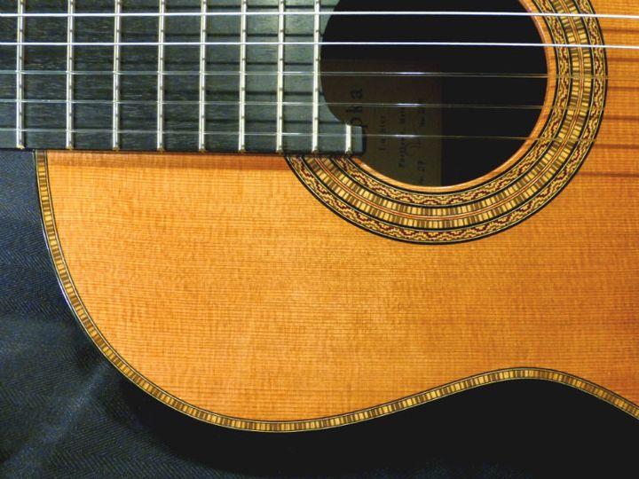 Tmx 1442418064131 Guitar 7 Keene, New Hampshire wedding ceremonymusic